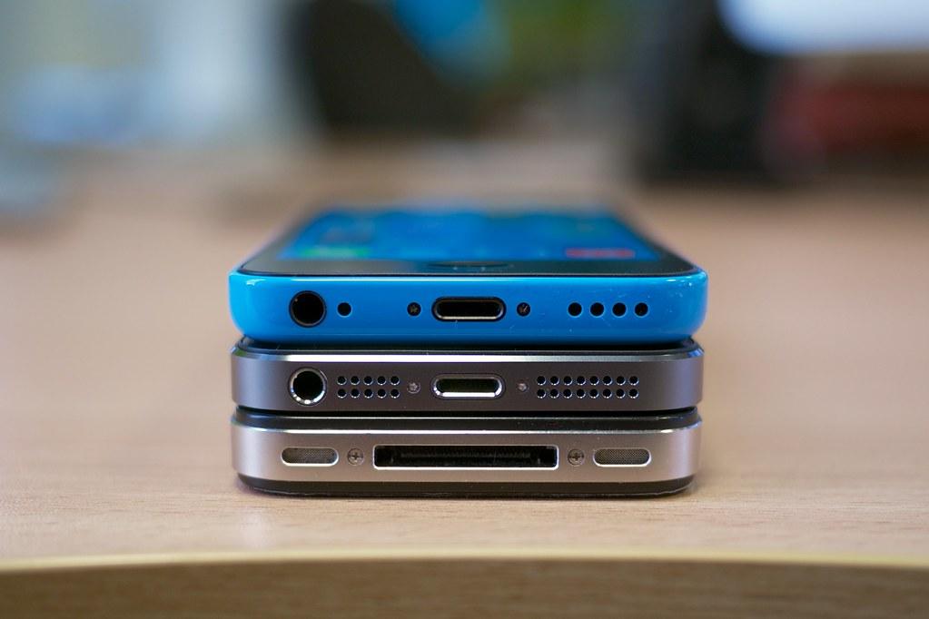 Iphone Se Case Gorilla Glab
