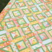 vintage-sheet-inspired-lattice-quilt