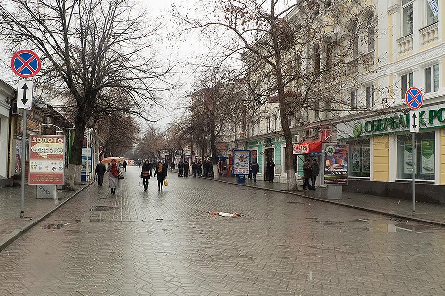 simferopol_12