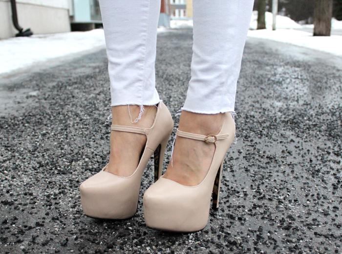 miesten kengät 198