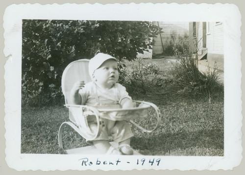 Robert 1949
