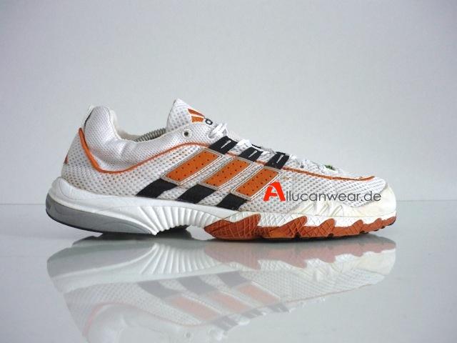 Vintage Running Shoe 94