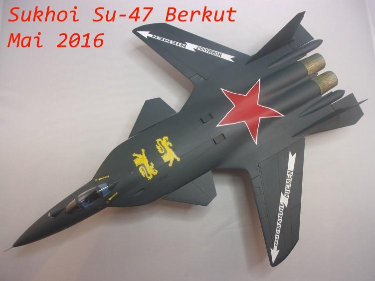 Le hangar n° 18 de sletch 27004539336_c638aabc56_b