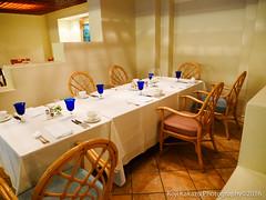 ザ・ナハテラス レストラン「ファヌアン」-33