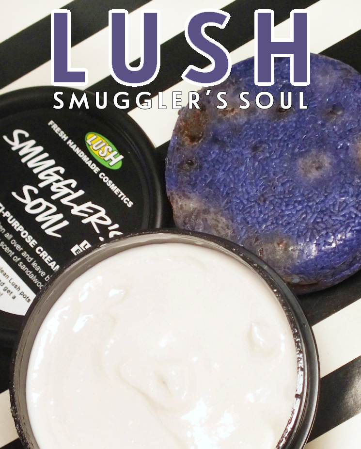lush father's day smuggler's cove (2)
