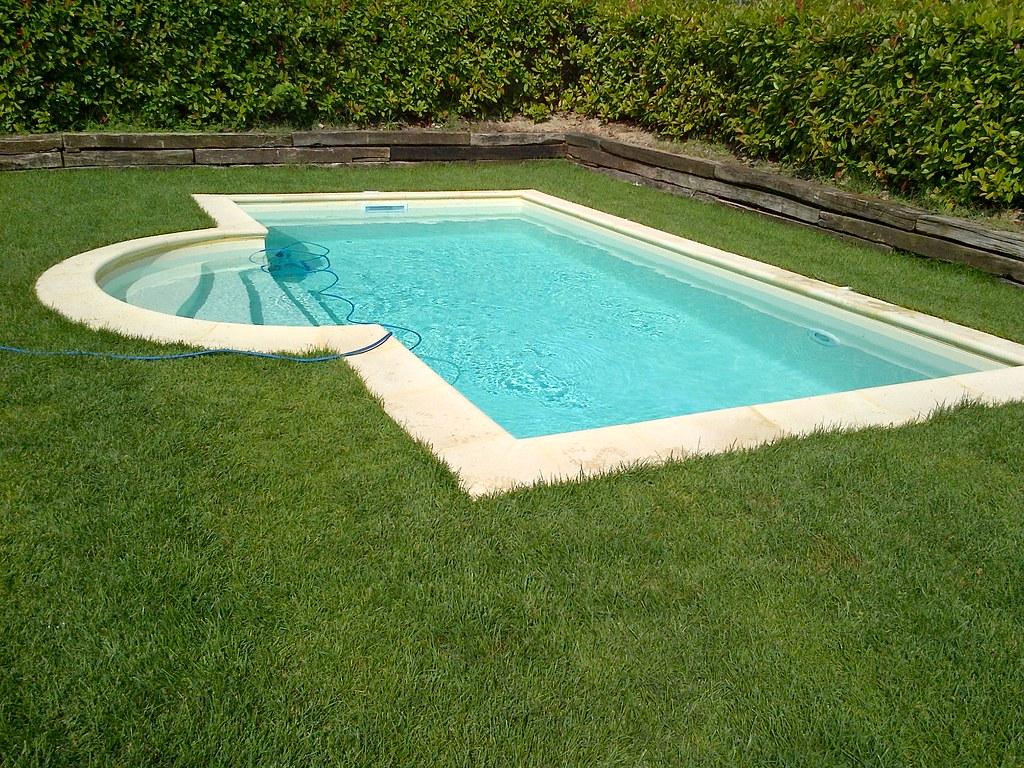 piscina 3x6 vannini aqua pool flickr