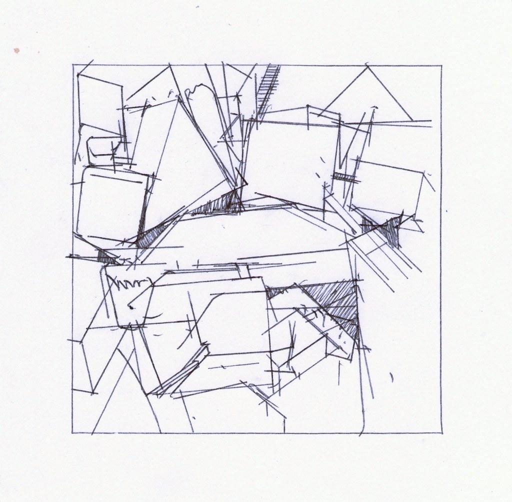 Angular Composition