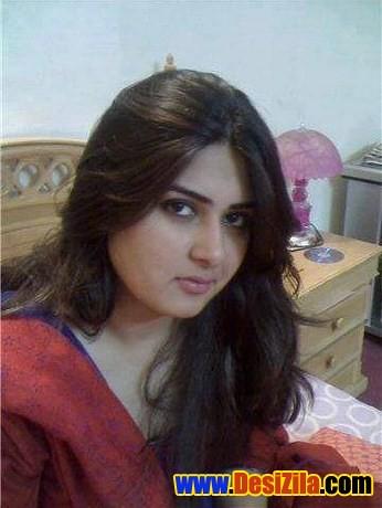 nude indian delhi girlfriend