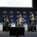 "WIPO Director General Takes Part in Panel on ""Regulating Innovation"" at WEF 2014"