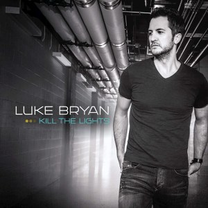 Luke Bryan – Huntin', Fishin' and Lovin' Every Day