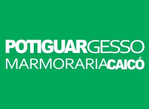 logo-potiguargesso