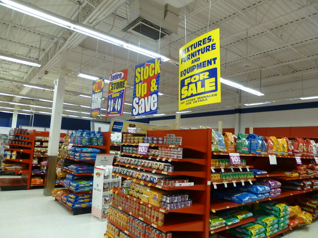 Pet Food Stores Toledo Ohio