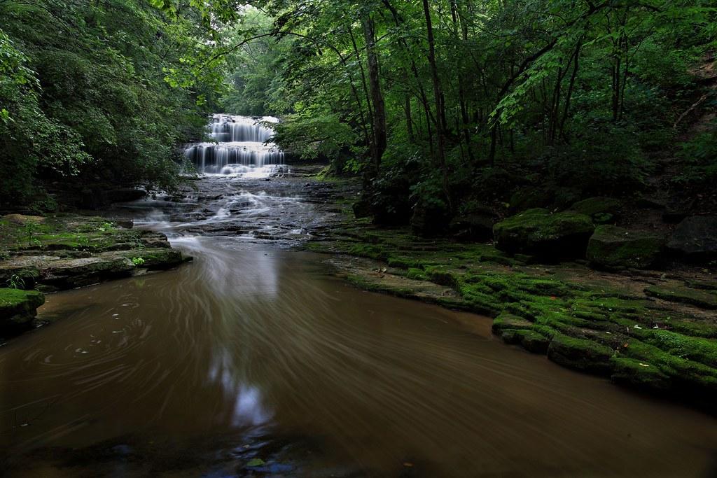 Beautiful Nature Wallpaper Free Download