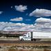 Truck_092712_LR-173.jpg