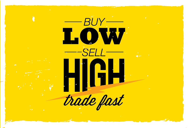 Buy Sell Trade Cars Wichita Ks
