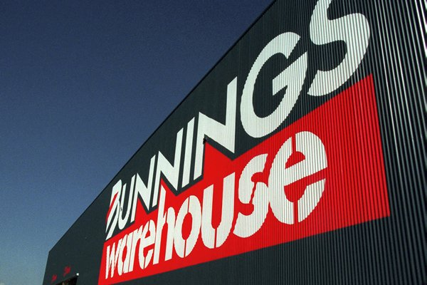 A legal battle over a Bunnings development in Doncaster (VIC) has been averted