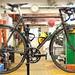 Henry's Winter Road Bike 2014 6