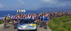 Giro Sardinia 2014