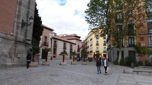 16-Madrid-0130