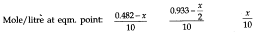 ncert-solutions-for-class-11-chemistry-chapter-7-equilibrium-14