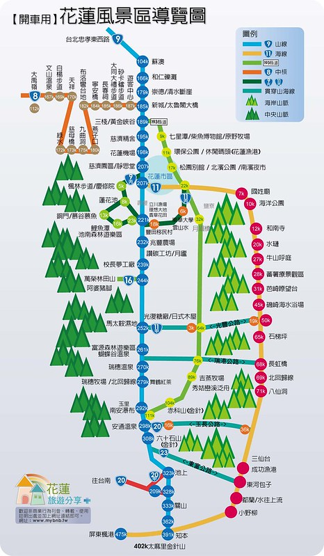 map1111_big