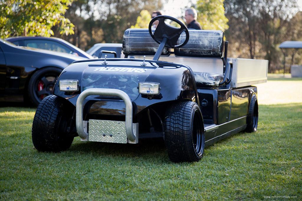 All sizes   All Stars Stanced Golf Cart   Flickr - Photo Sharing! on bar stool cart kits, golf pull carts clearance, go cart lift kits, trailer kits, garden cart kits, construction kits, air compressor kits, golf decorating ideas, parts kits, atv kits, wheel kits, dune buggy kits, go cart light kits, camper kits, hot tub kits, log splitter kits, golf carts vehicle, chopper kits, club cart lift kits, golf carts like trucks,