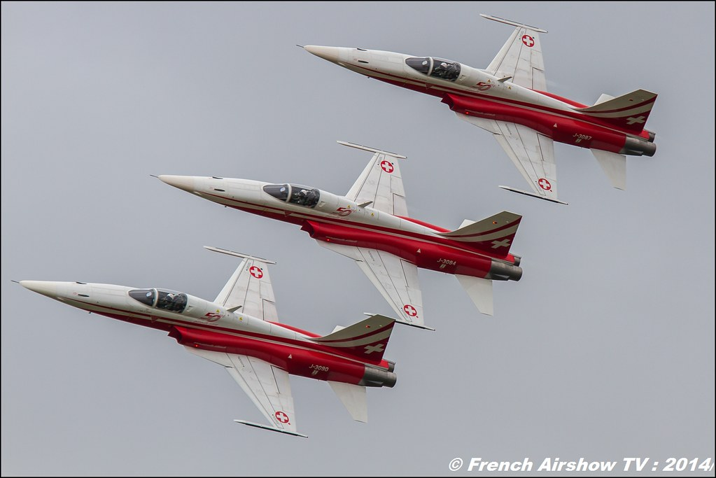 Patrouille Suisse , RIAT , Royal International Air Tattoo 2014 , Meeting Aerien 2016