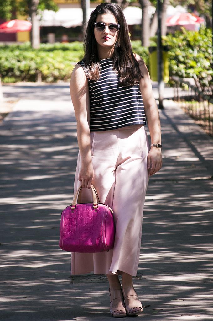 valencia fashion blogger spain somethingfashion vlc moda vintage streetstyle 2016 spainbloggers_0155