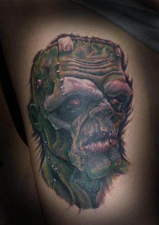 Rings of fire tattoos san antonio rings of fire tattoos for Tattoos san antonio tx
