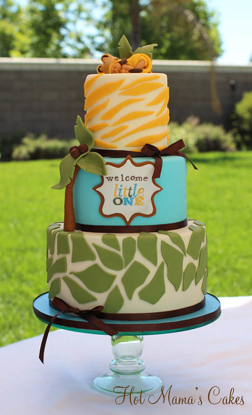 baby lion king baby shower cakes lion king baby shower cake