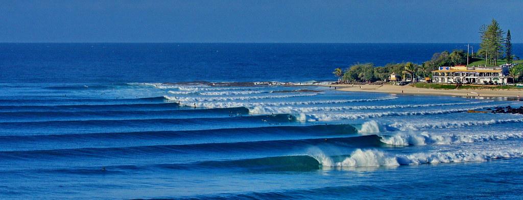 Gold Coast | AU