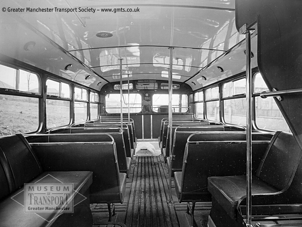 London transport RT1121 1950's. | Lovely old photo of ... |Photos Old City Buses 1950