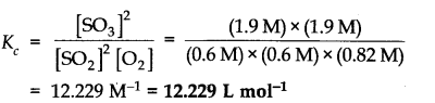 ncert-solutions-for-class-11-chemistry-chapter-7-equilibrium-3