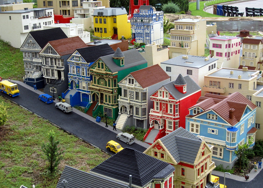 legoland california map with 9424160072 on Rides likewise 4778 hotel Photos h33246 moreover Legoland Luxury Vip Experience moreover Bonsall California in addition Windsor.
