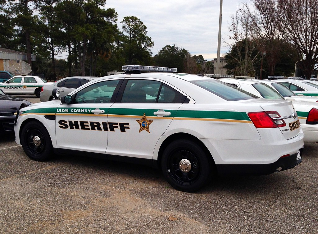 leon county sheriffs department - 1024×753
