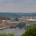 Pittsburgh-2013-05-18-077