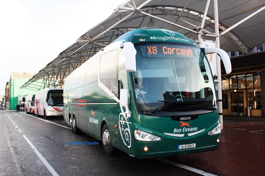 Bus eireann dublin to belfast online dating 8