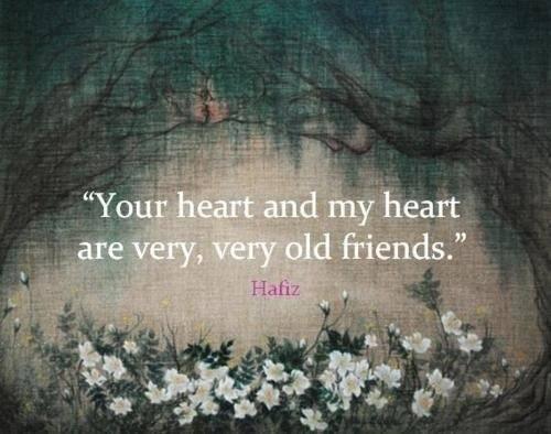 Alice In Wonderland Quote Facebook: Http://on.fb.me/Y86UBd