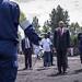 UNDP-CD-Police-PSPEF-Goma-2013-8