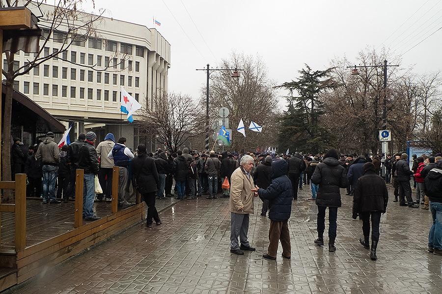 simferopol_13
