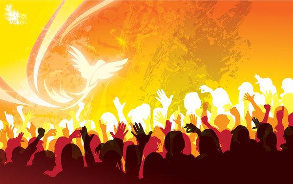 Đặc Sủng Và Hồng Ân: Hoa Trái Của Thánh Thần