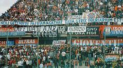 #70CATANIA - Da Milano Roma, da Avellino a Taranto: tutti gli spareggi dei rossazzurri