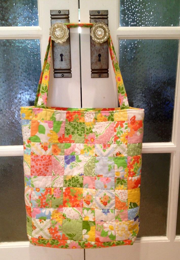 teachers pet quilt pattern by Sweet Jane My friend Suzy ma? Flickr