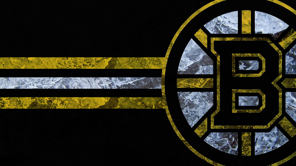 bruins wallpaper 1 scoobster2 flickr