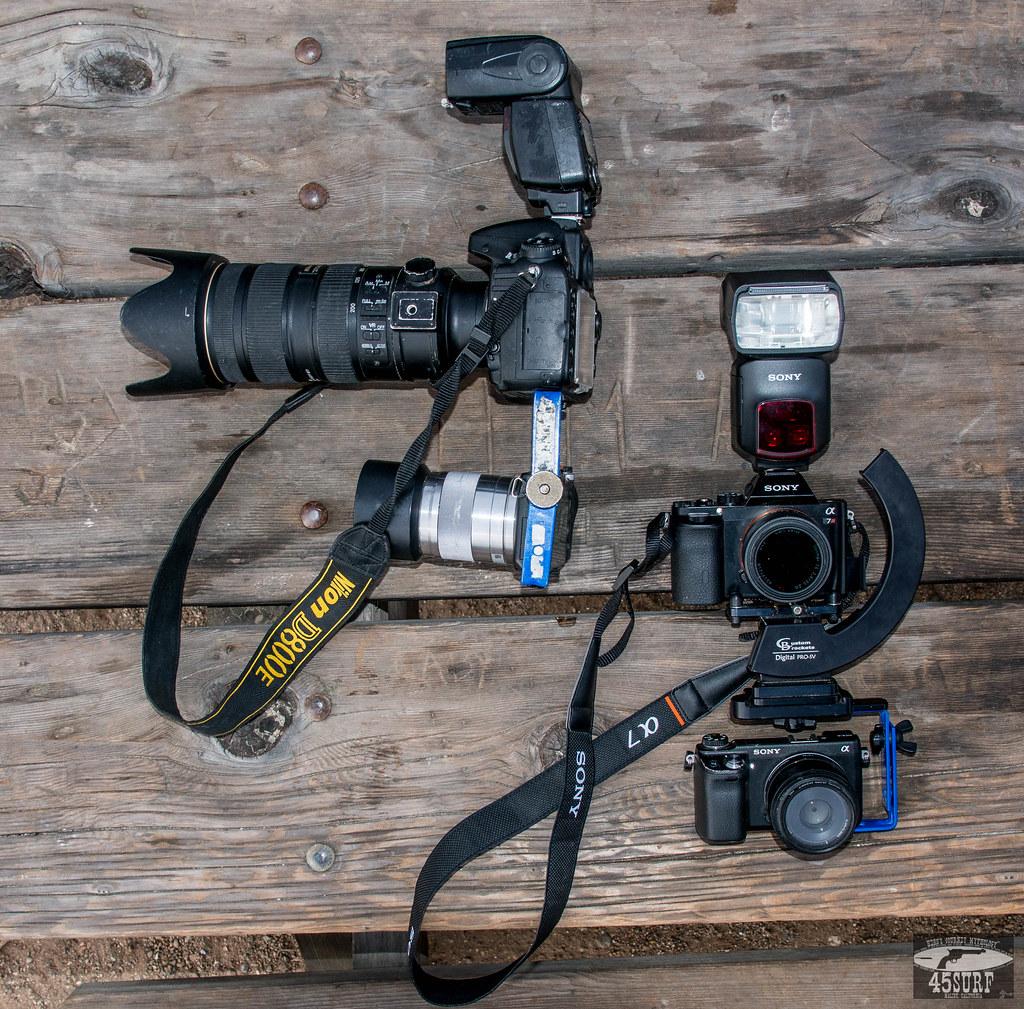 Lens 200mm Nikon Nikon D800e 70-200mm f/