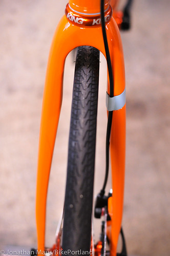 Sneak peek at Breadwinner Cycles new bikes-4