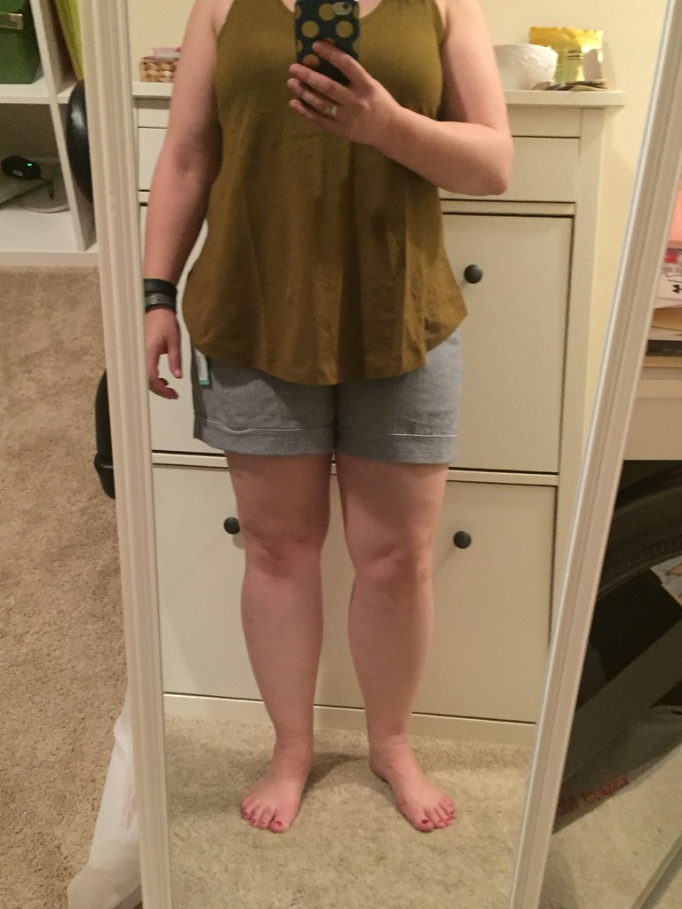 finnegan chino shorts stitch fix