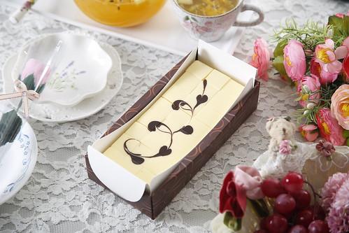 台灣之光獲米其林二星獎揚威國際 馥貴春重乳酪蛋糕讓比利時iTQi首席廚師都稱讚! (6)