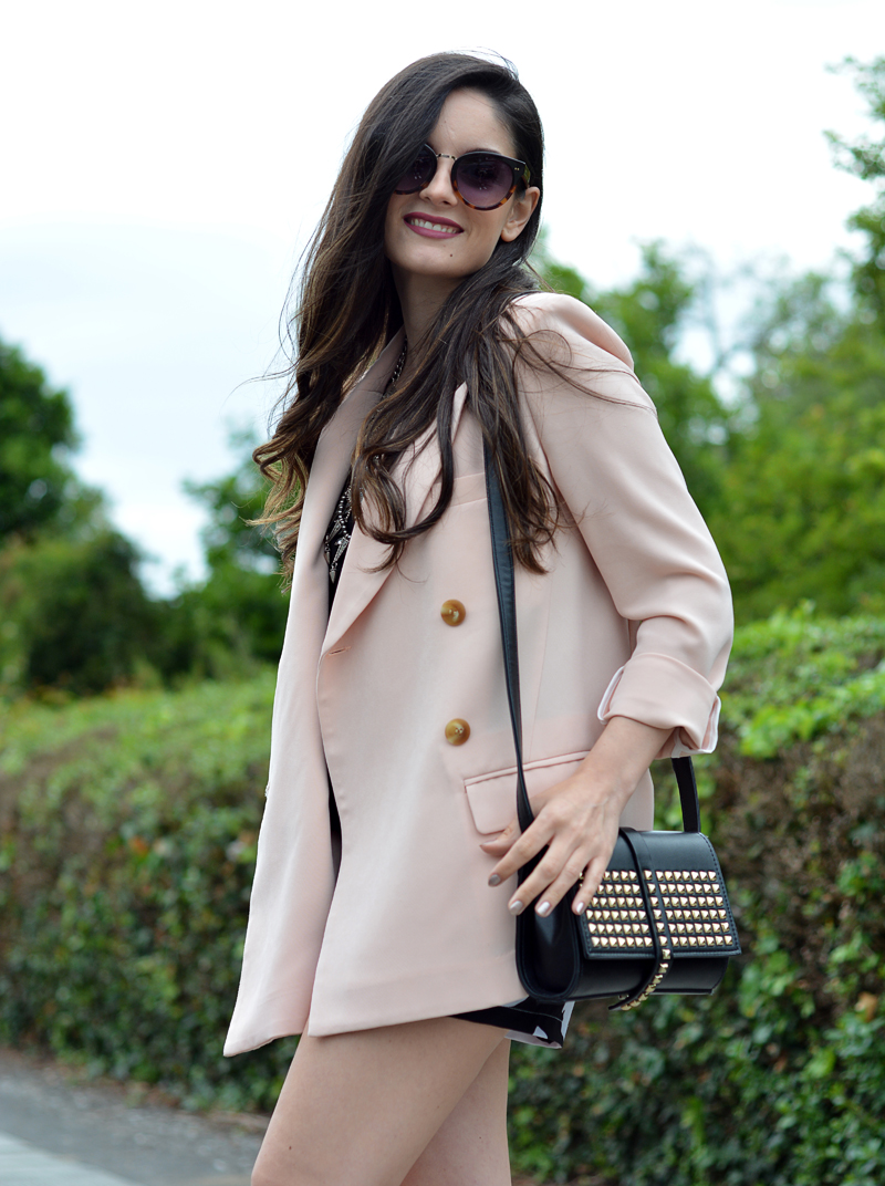 Zara_sheinside_fashion_blogger_spanish_streetstyle_lookbook_03