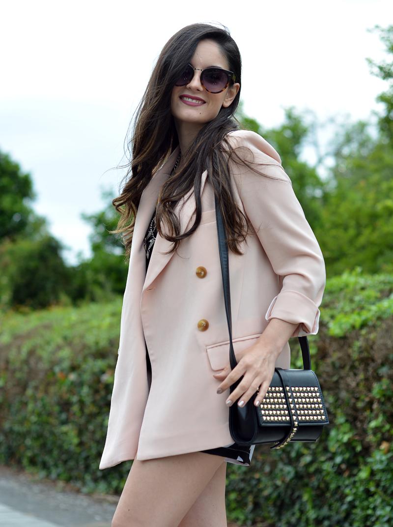 Zara_sheinside_fashion_blogger_spanish_streetstyle_lookbook_03